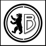 Birchys berlin tours logo