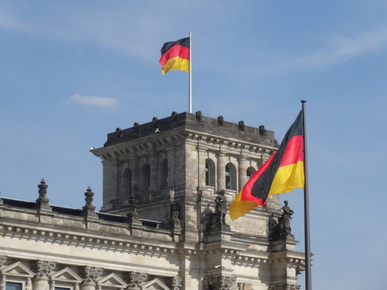 Private Berlin World War II Tour: History and Downfall of the Third Reich