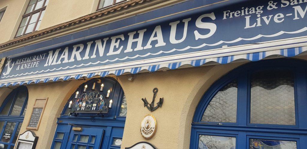 berlin beer tour historic pubs