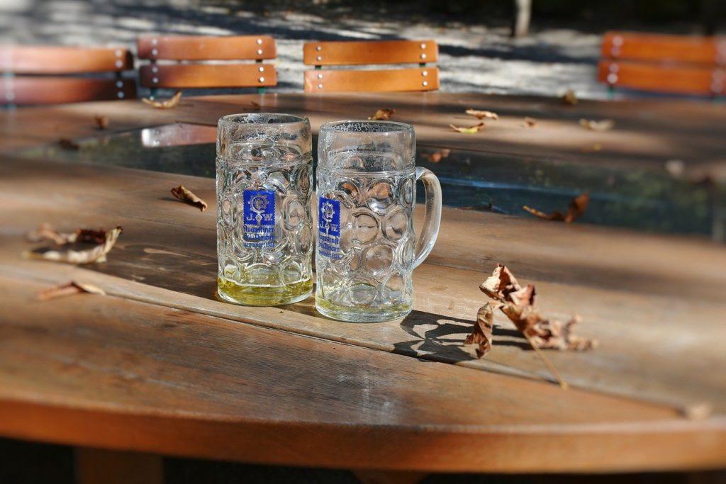 beer, measured beer, beer mug-3750049.jpg