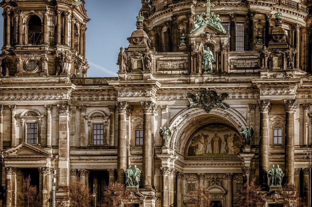 berlin cathedral, building, architecture-3592874.jpg