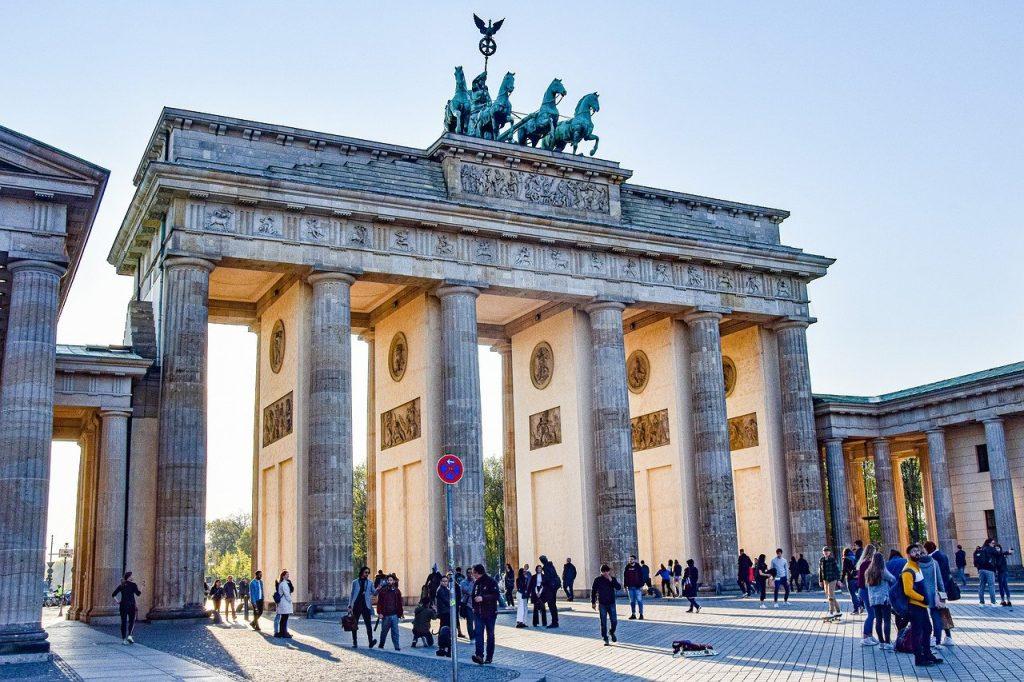brand front of the brandenburg gate, berlin, places of interest-5117579.jpg