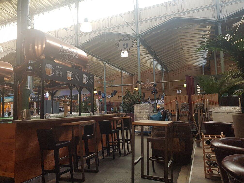 Craft beer Tour Berlin