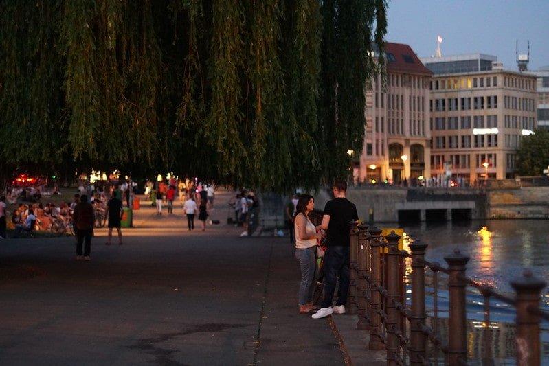 james simon park berlin-min