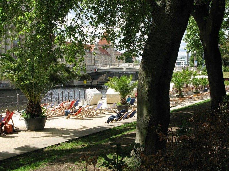monbijoupark berlin-min