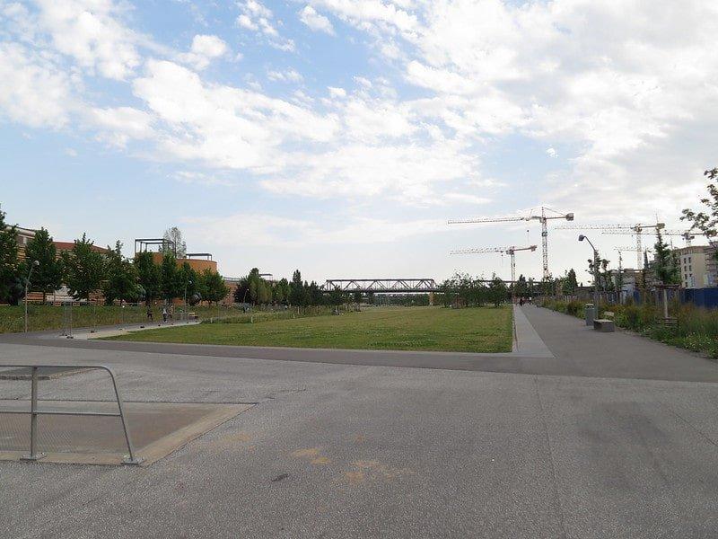 park am gleisedreieck-min