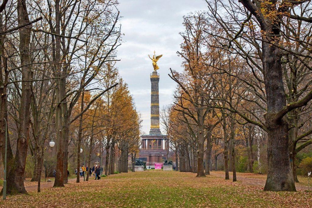 siegessäule, victory column, park-5850899.jpg