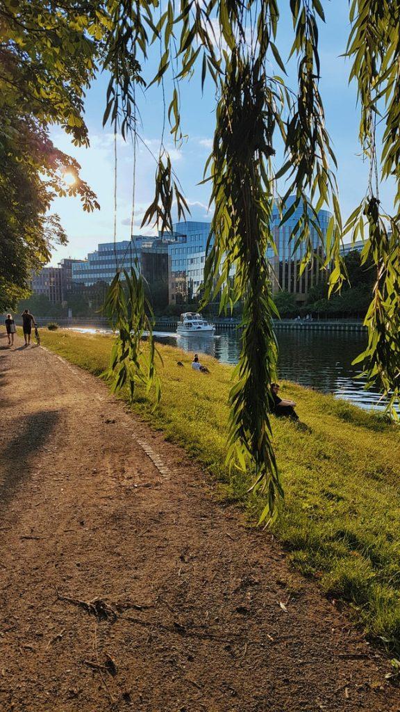 spree berlin parks guide