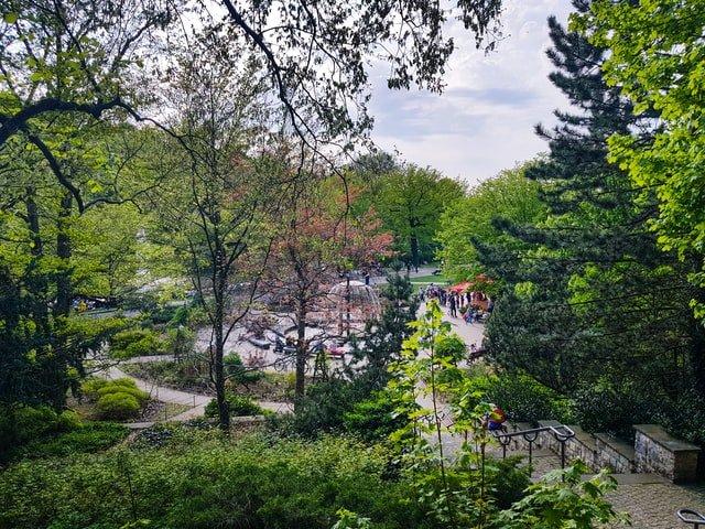 volkspark berlin freidrichshain